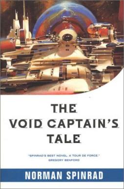 void-captain2