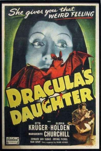alt2_draculas_daughter_big