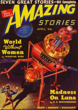 amazing-1939b