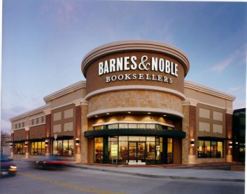 barnes-and-noble2