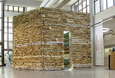 bookcell