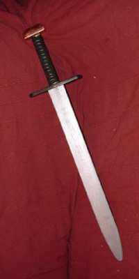 broadsword3