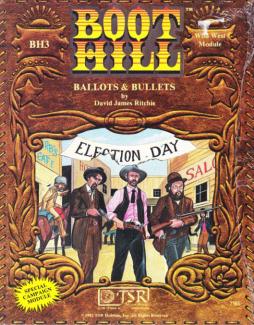 bullets-and-ballots1