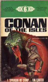 conan-of-the-isle-original-cover