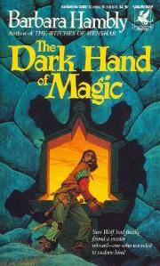 dark-hand