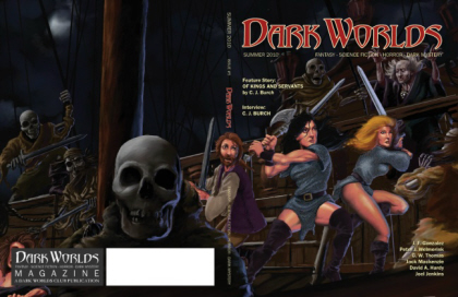 darkworld5a