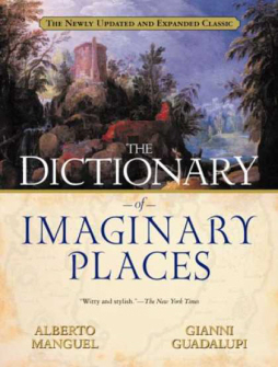 dictionary-of-imaginary2