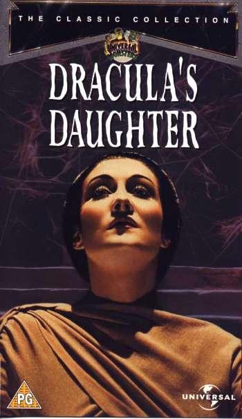 draculas_daughter_big