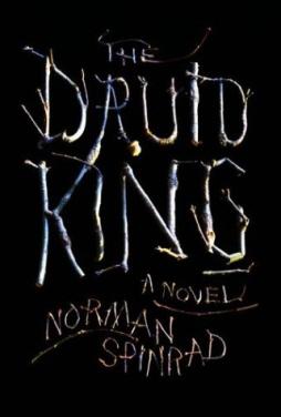 druid_king2
