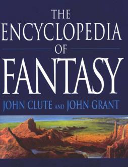 ency-fantasy1a