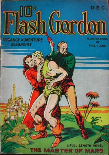 flash_gordon-pulp