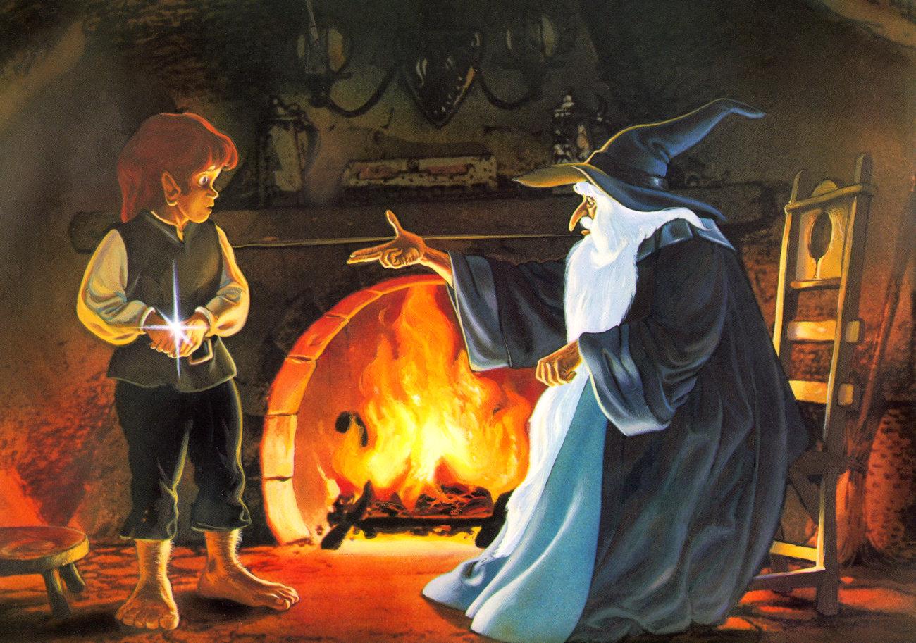 frodo_and_gandalf