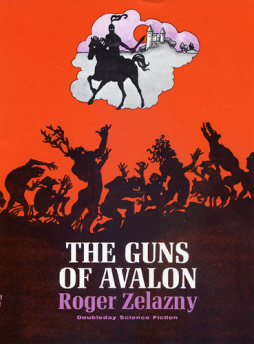 guns-of-avalon11