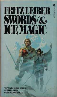 leiber-swords-and-ice-magic