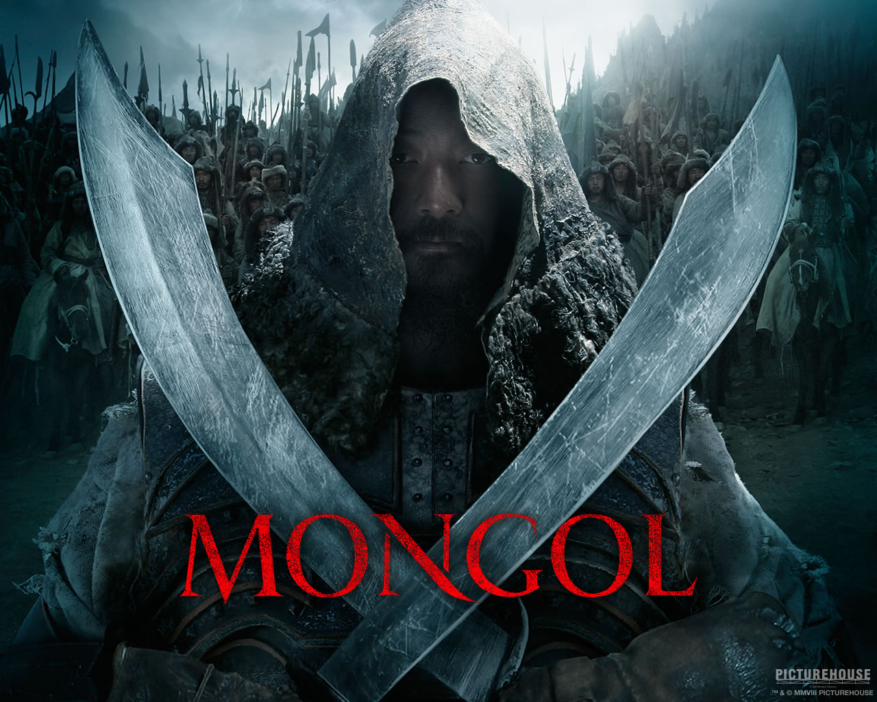 https://www.blackgate.com/wp-content/uploads/2010/08/mongol-sword2.jpg