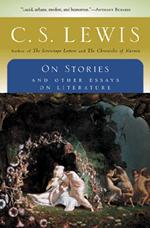 on-stories-lewis