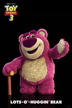 toy-story-3-lotso-huggin-bear