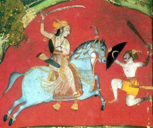 tulwar-khanda
