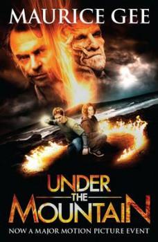 under-the-mountain-movie-tie-in