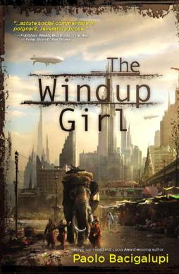 windup1