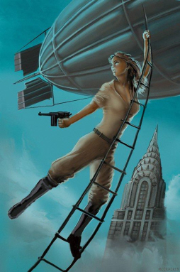 zeppelin-girl1