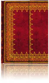 1793-notebook1