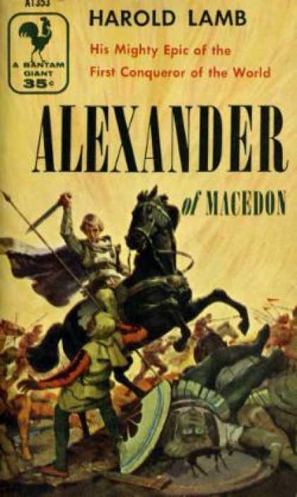 alexandermacedonlamb
