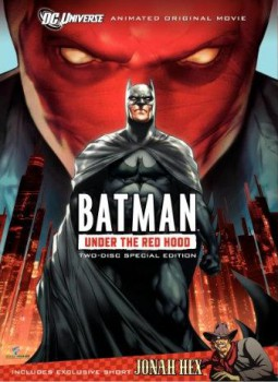 batman_under_the_red_hood_poster