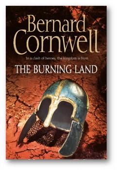 burningland_lg
