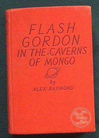 caverns_mongo_book1