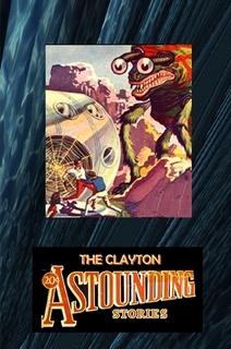 clayton-astounding1