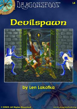 devilspawn-cover-254