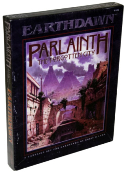 earthdawn2