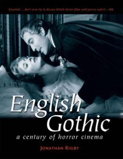 english-gothic2