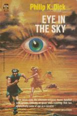 eye-in-the-sky3
