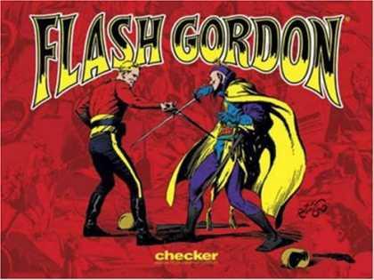 flashgordon_1cvr