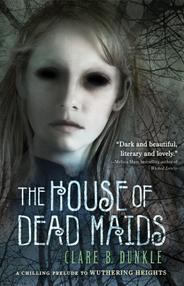 house-dead-maids