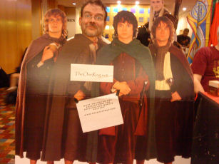john-and-the-hobbits