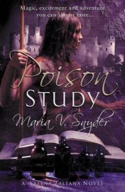 poison-study2
