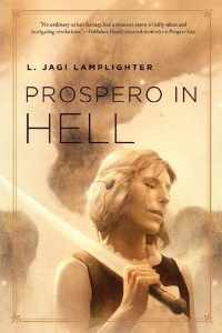 propsero-in-hell