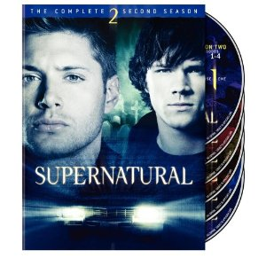 supernatural-season21