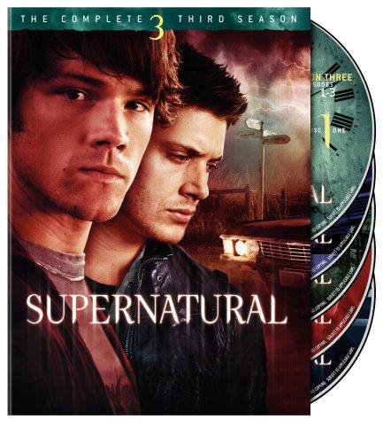 supernatural-season3