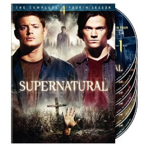 supernatural-season4