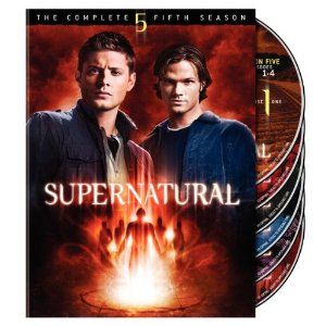 supernatural-season5
