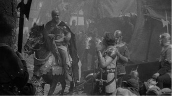 the-crusades-1935