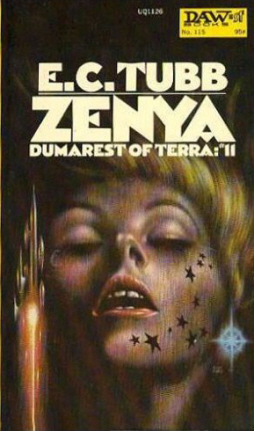 zenya2