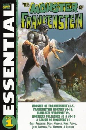 300px-essential_frankenstein1