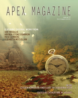 apex-oct-10a