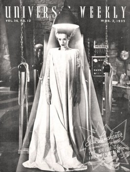 bride-of-frakenstein-universal-weekly