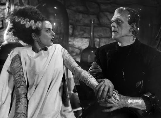 bride-of-frankenstein-and-monster